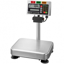 FS-6Ki Checkweighing Scale