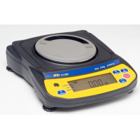 EJ Series Compact Scales