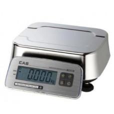 FW500 Washdown Scale