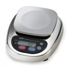 HL-WP Series Catering Scales
