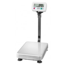 SE Series IP68 Washdown Platform Scales