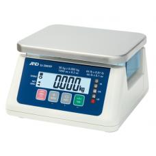 SJ-WP Series Waterproof Packing Scales