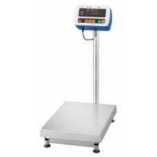 SW Series Parcel Scales