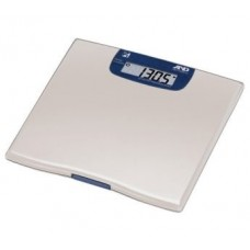 A&D UC321-PL Personal Scale